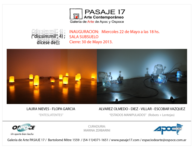 Flyer_PASAJE17_Performance
